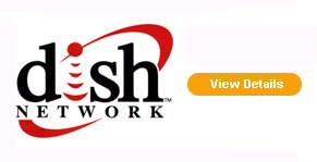 Dish Network Fabric Covers